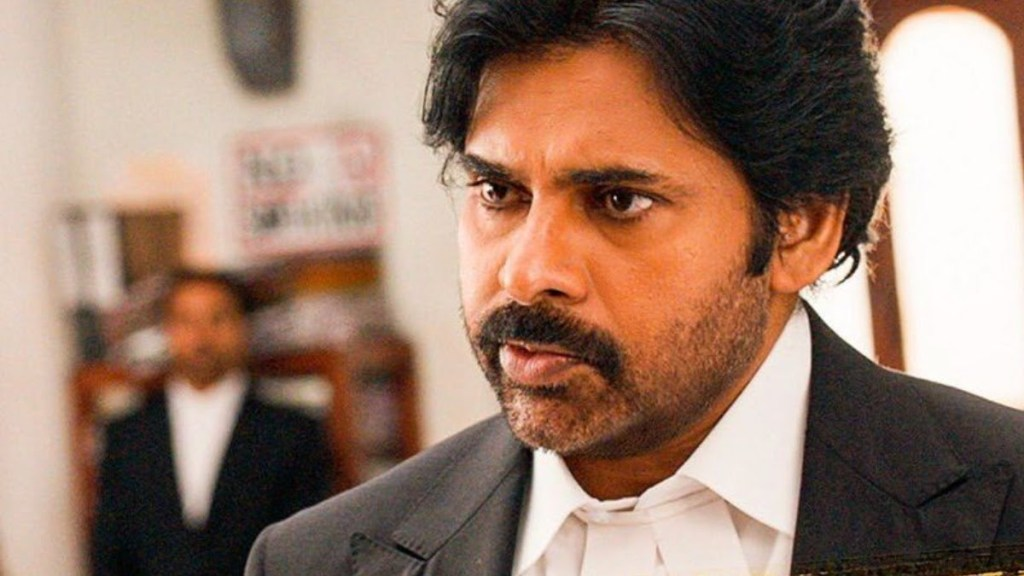 Box Office Collection: Pawan Kalyan's Film BREAKS RECORDS At The Box Office
