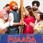 Puaada Review