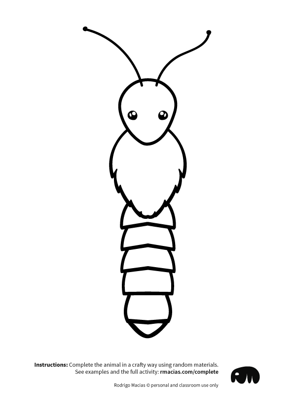 cute-drawing-butterfly-without-wings-but-still-pretty-free