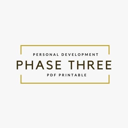 PHASE3-PERSONALDEVELOPMENT_PDF