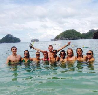 angthong group