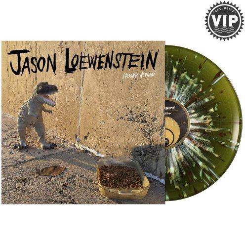 JNR213_vinyl_VIP_1024x1024