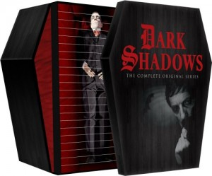 dark-shadows-complete-series-deluxe-edition