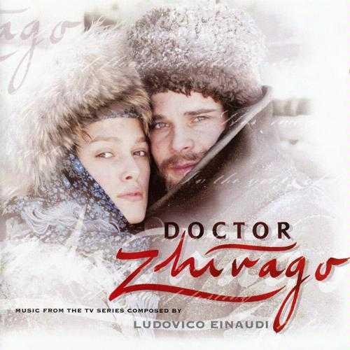 Einaudi - Doctor Zhivago (FLAC)