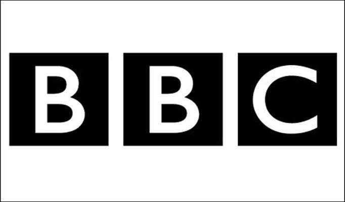 BBC Legends Series