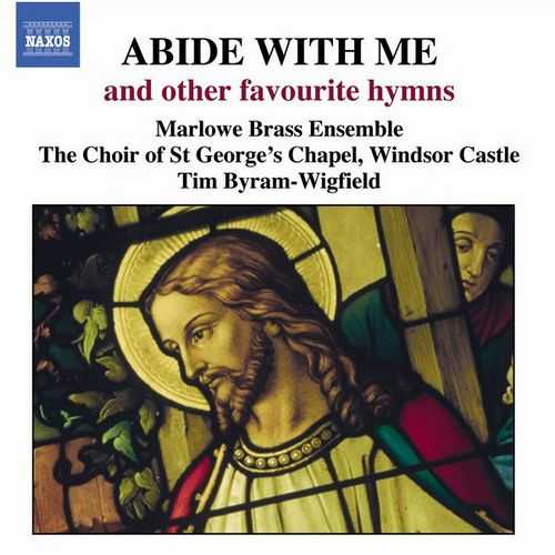 Abide With Me And Other Favourite Hymns (24/44 FLAC)