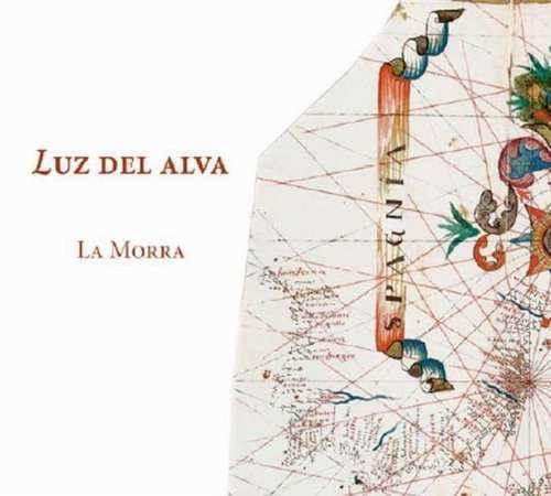 La Morra: Luz del alva (24/88 FLAC)