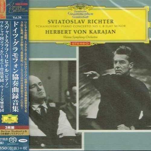 Vintage SA-CD Collection vol.16 (SACD)