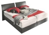 Musterring Schlafzimmer Erfahrungen