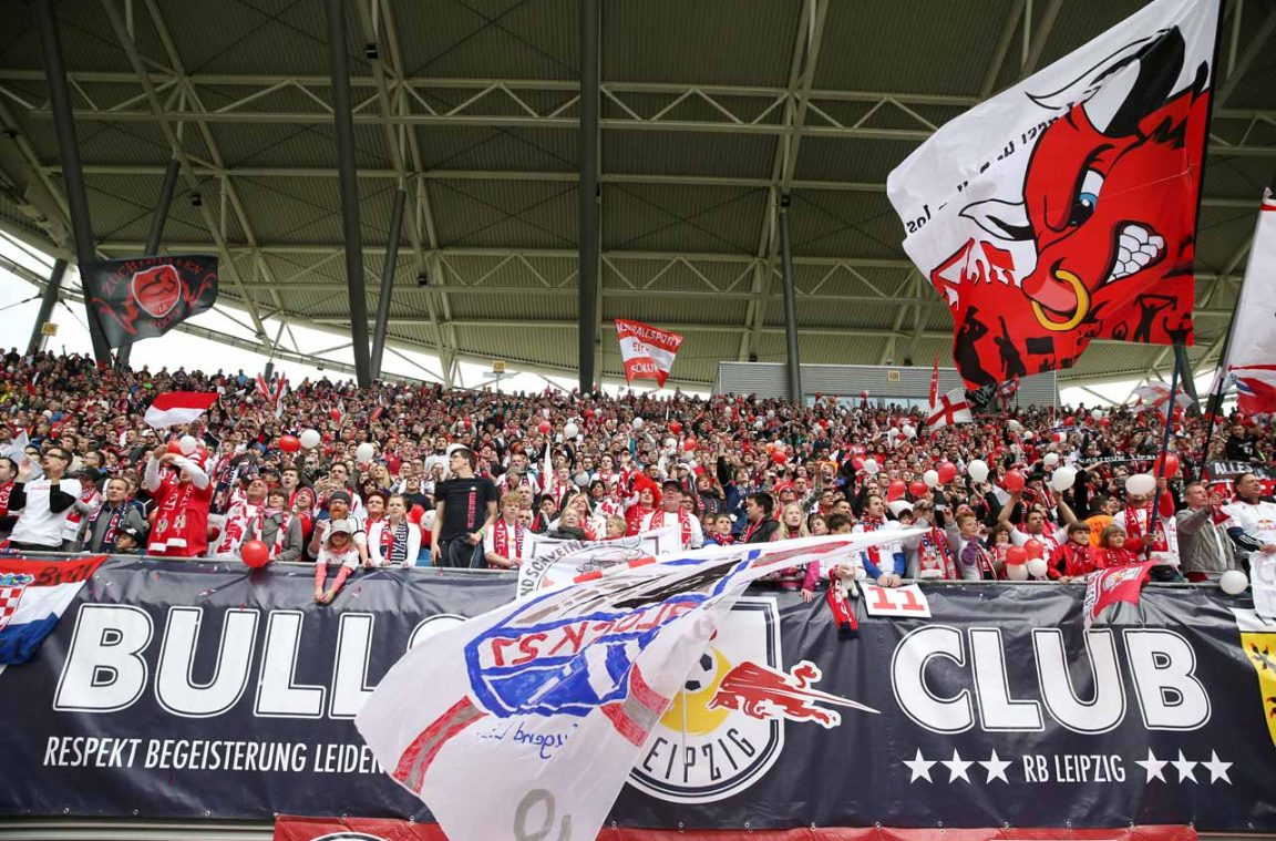 Image result for rb leipzig formation