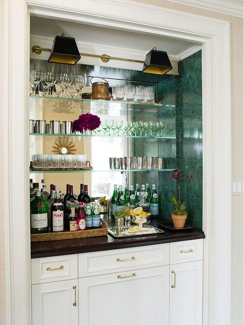 Top Trends in Interior Design for 2014 Part 2  Boxwood Lane