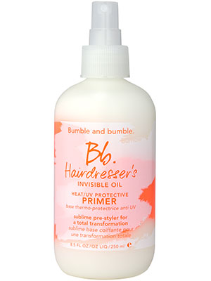 bumble-bumble-hairdressers-invisible-oil-primer