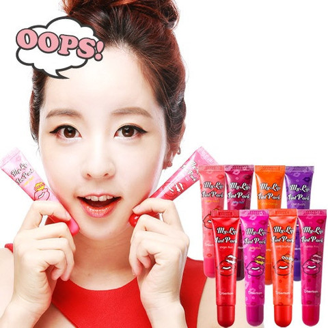 berrisom_My_Lip_Tint_Pack_large