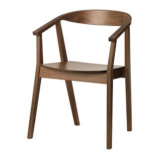 Stockholm Chair__0186064_PE338152_S4 U2026
