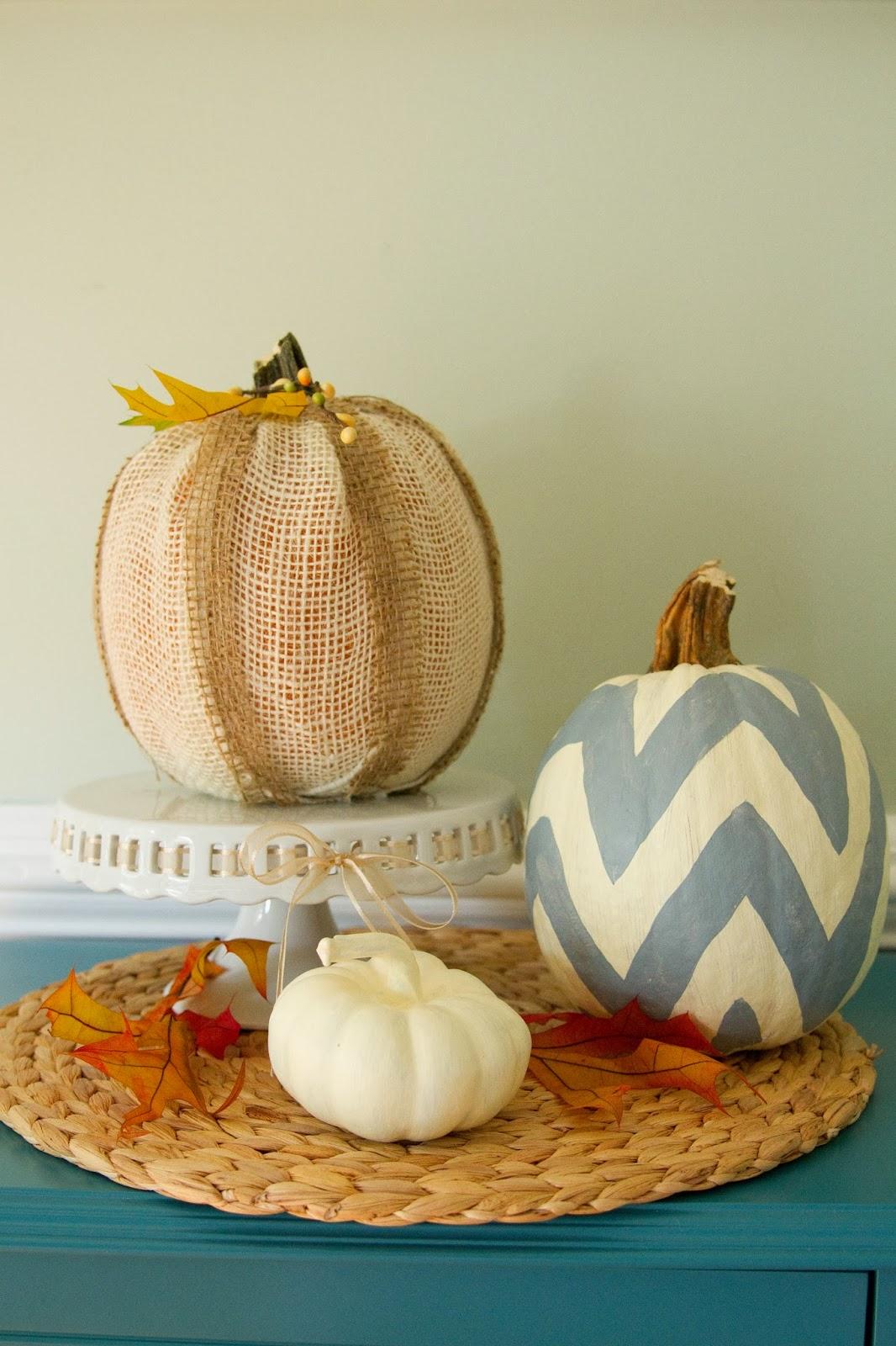 pumpkinparadefeature1