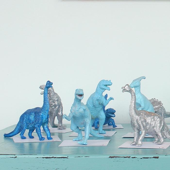 dinosaur-advent11