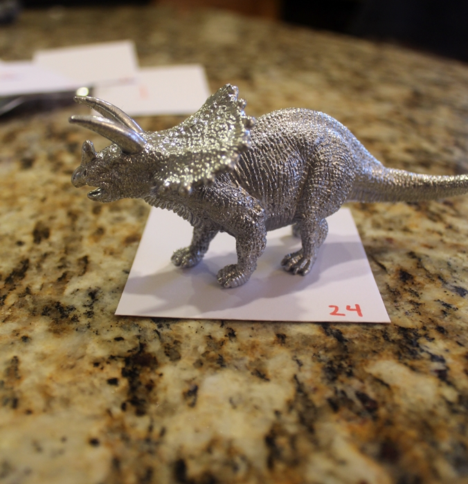dinosaur-advent9