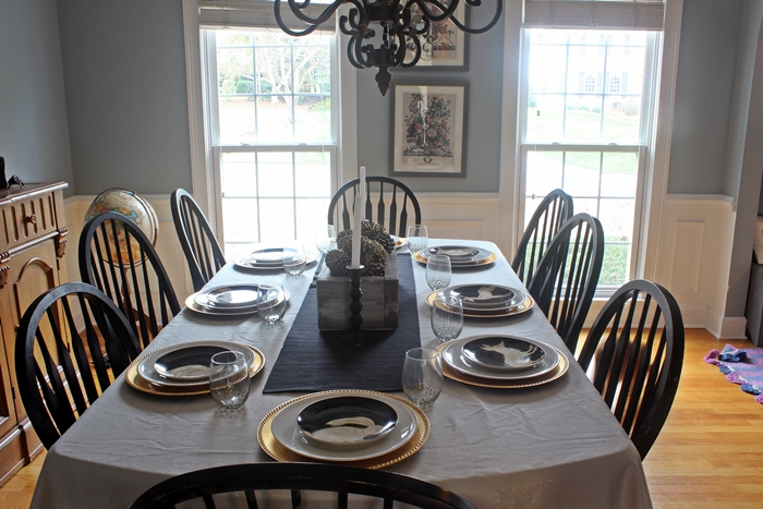 gold-black-thanksgiving-table4