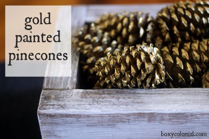 gold-pinecones5