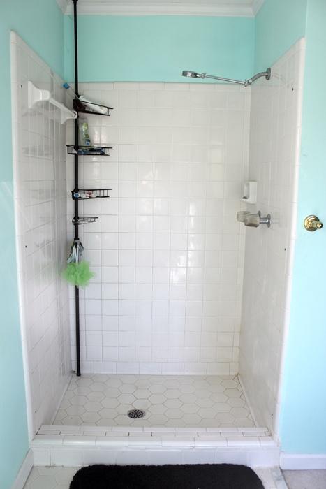 remove-a-shower-door6