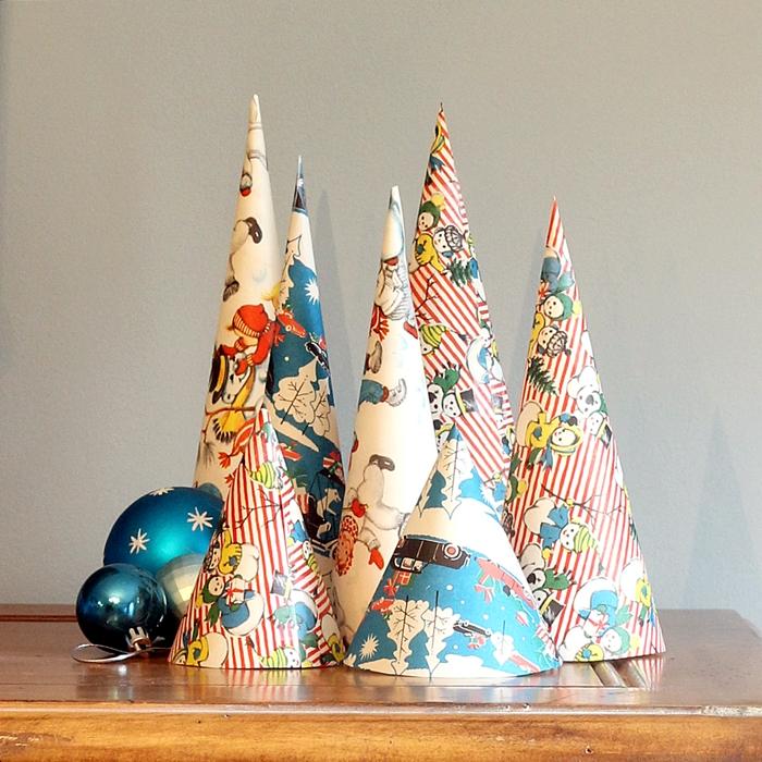cone-christmas-trees4