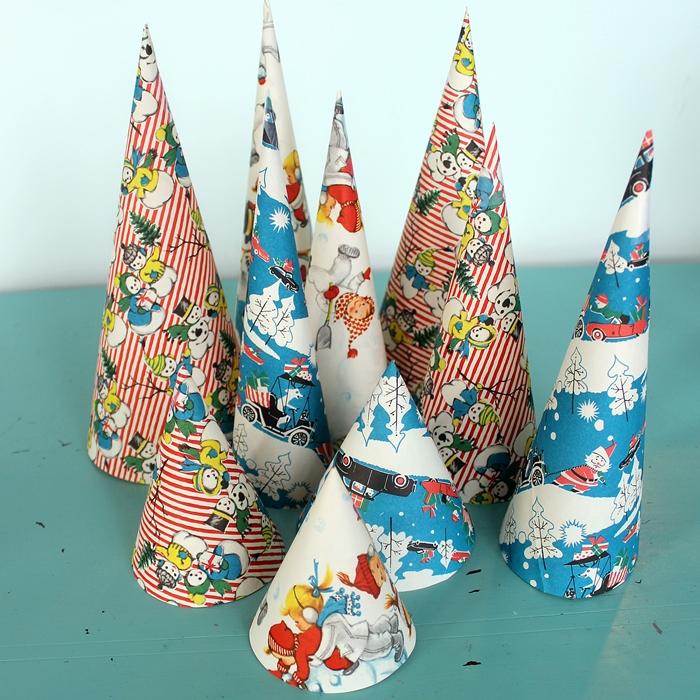 cone-christmas-trees6
