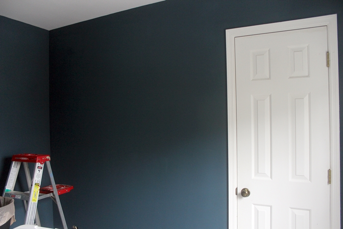 nursery-paint12