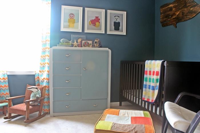 abe's-nursery3-small