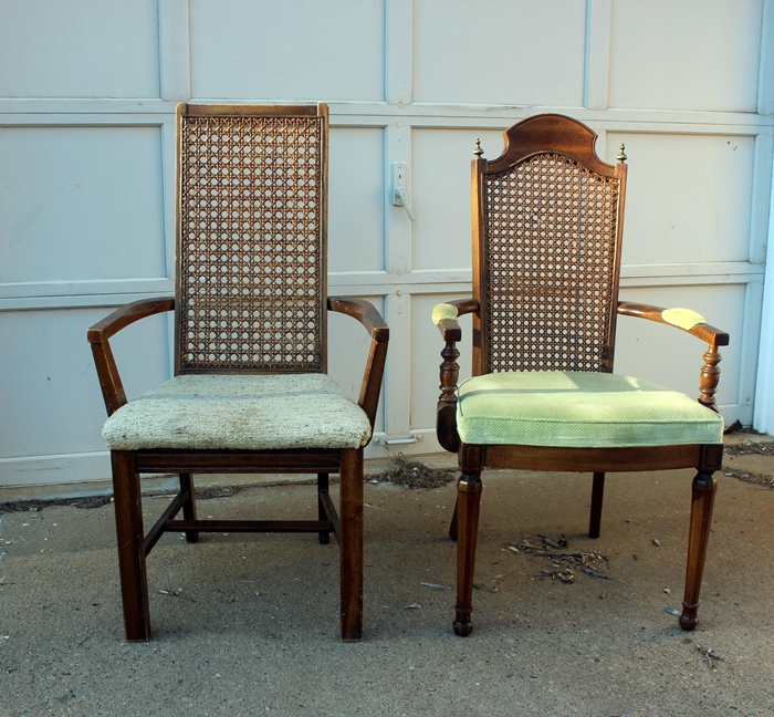 dining-chairs1