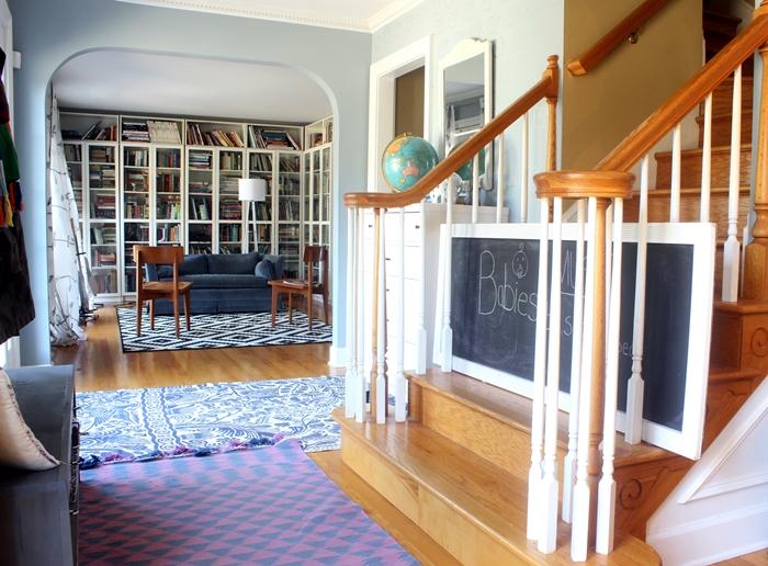 foyer-updated01