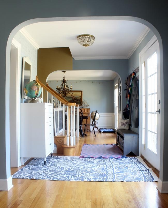 foyer-updated06