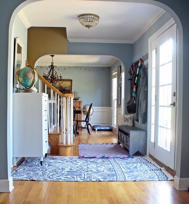 foyer-updated07
