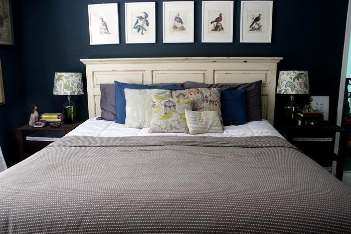 master-bedroom-new-blanket2