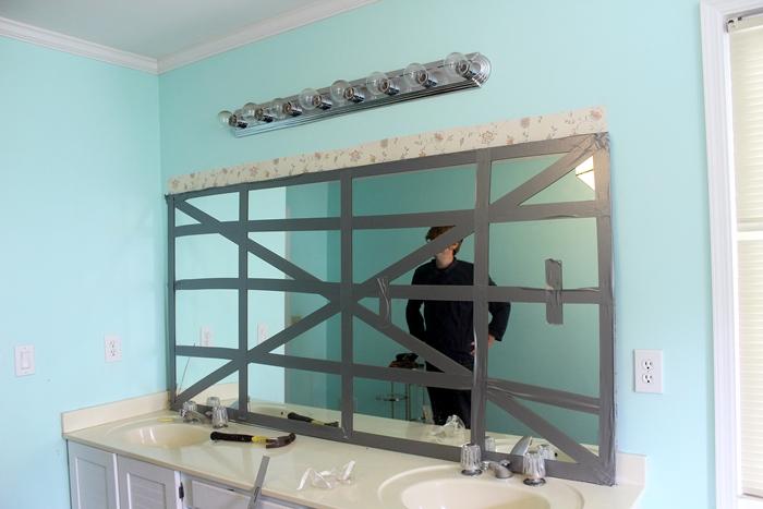 mirror5s