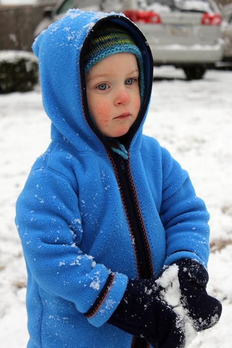 snow01s