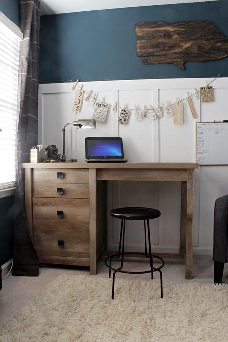 office15s