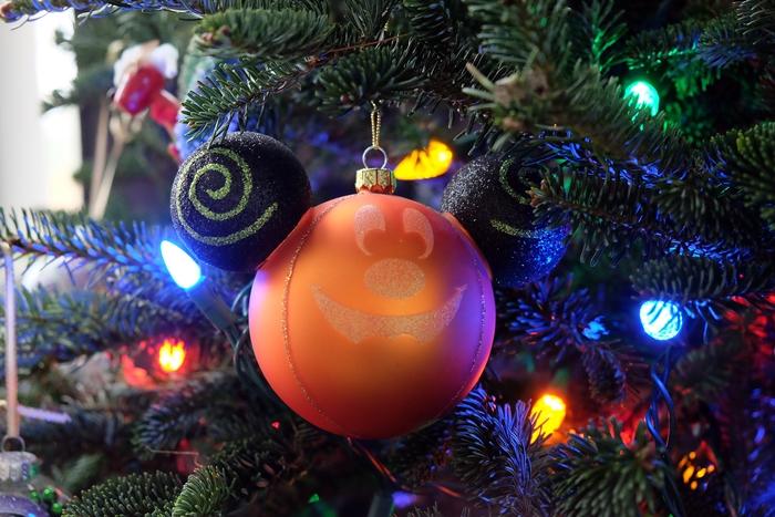 christmas1533s