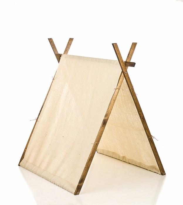 burlap-children-s-playroom-tent-34