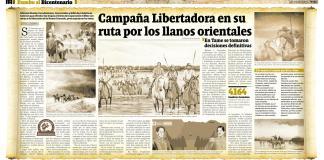 Bicentenario 17