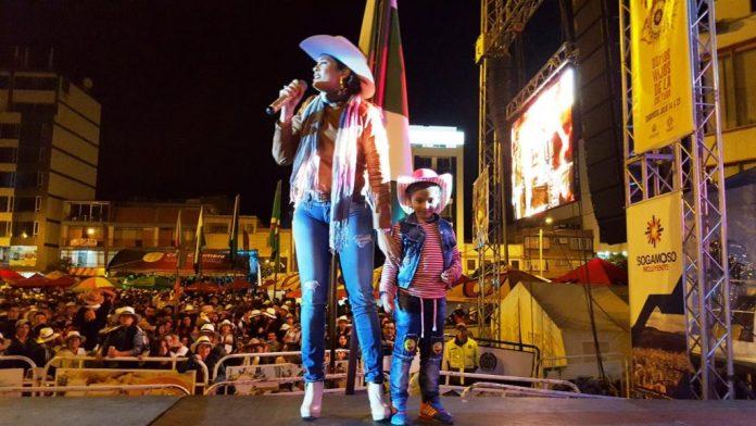 Conozca la programación de La Feria del Sol en Sogamoso, va desde el 5 hasta el 28 de julio 1
