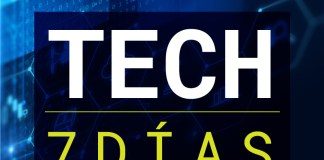 Podcast Tech 7 Días