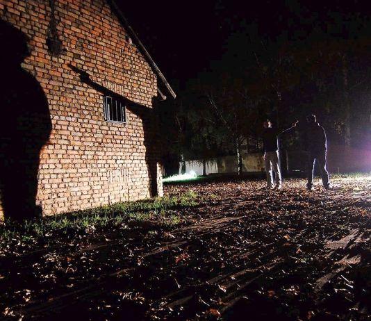 homicidio en quipama boyaca