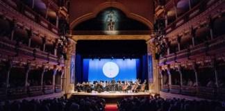 Youtube y el Festival de Musica de Cartagena