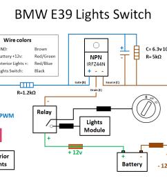 eagle eyes headlights wiring diagram wiring libraryboyanmilushev in god we believe the rest we test  [ 1024 x 768 Pixel ]
