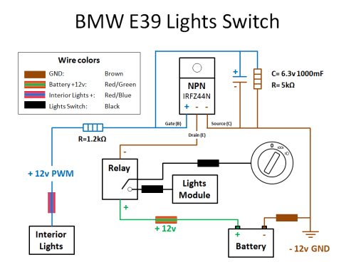 small resolution of eagle eyes headlights wiring diagram wiring libraryboyanmilushev in god we believe the rest we test