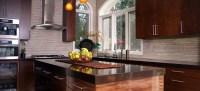 San Diego Kitchen Cabinet Refacing   Boyar's Kitchen Cabinets