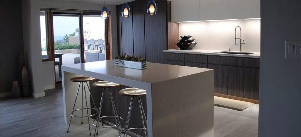 San Diego Kitchen Cabinet Refacing  Boyars Kitchen Cabinets