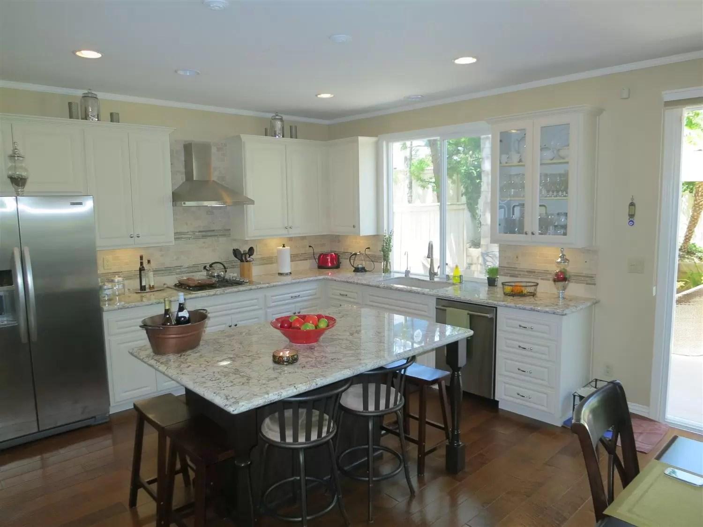 kitchen cabinets san diego closeout boyars