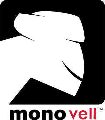 https://i0.wp.com/boycottnovell.com/wp-content/uploads/2007/10/monovell.png