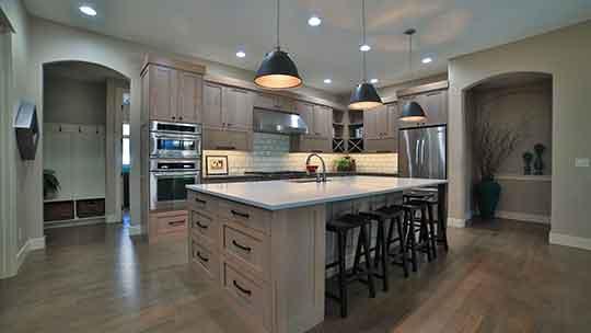 boise-idaho-83716-kitchen-remodel2.jpg